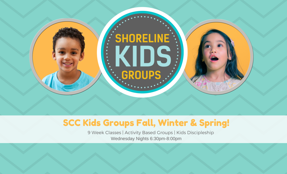 SCC Kids Group website.png