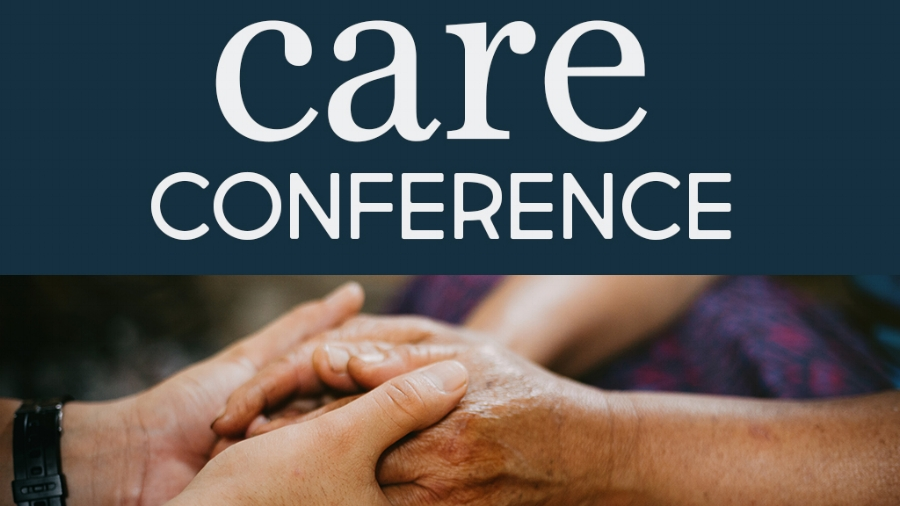 care.conference.web.jpg