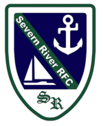 Severn River Rugby Football Club
