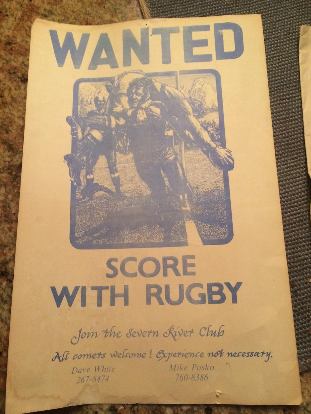 Recruiting Poster.JPG