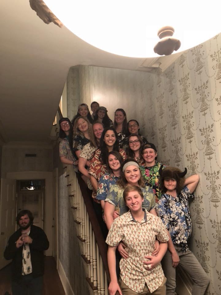 Women prom.jpeg