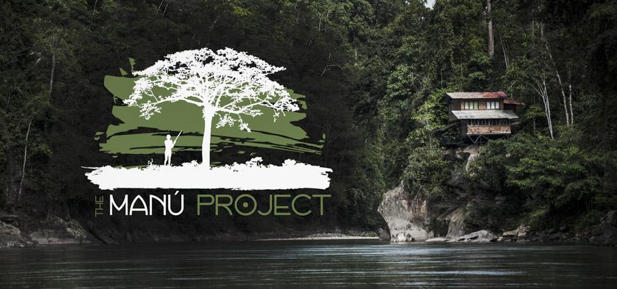 The+Manu+Project+HomePage.jpg