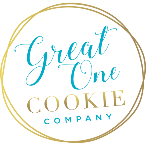 Great One Cookie Co.