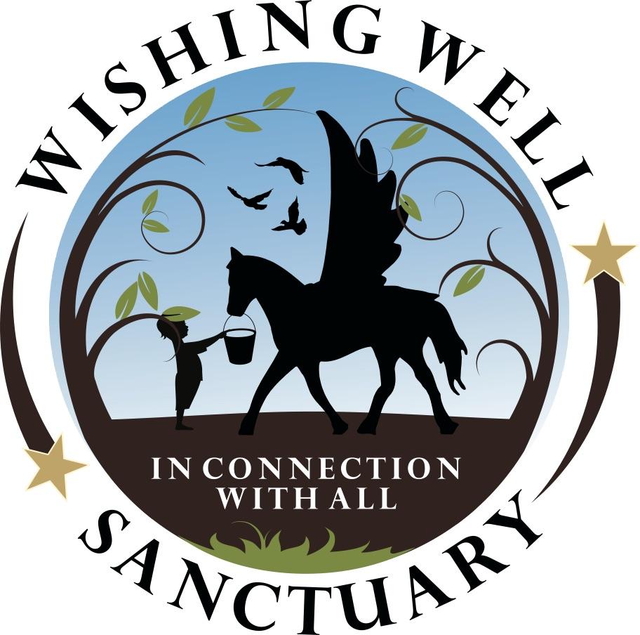 wishing_well_logo copy.jpg