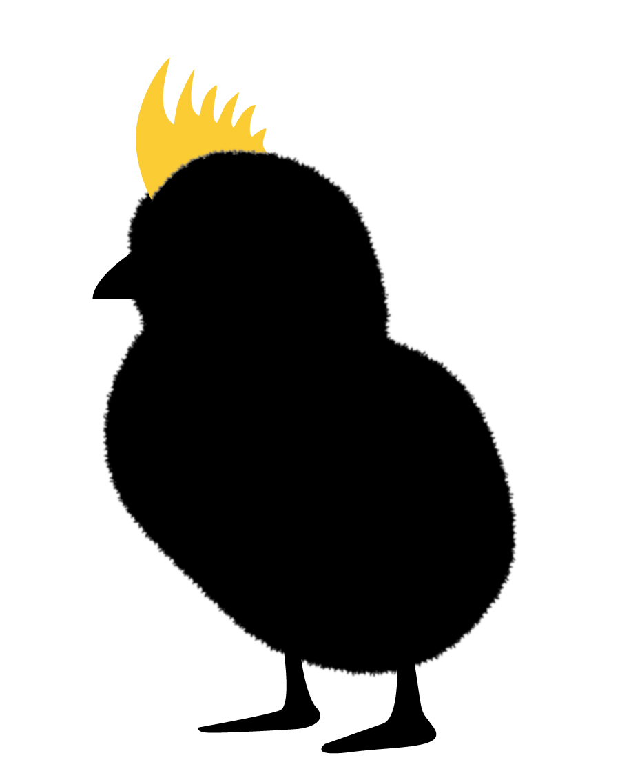 Chick High.jpg