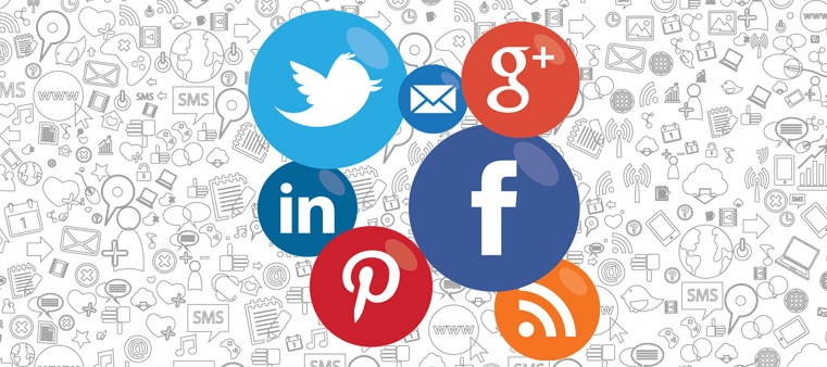 img_3_social_icons-26.jpg-26.jpg