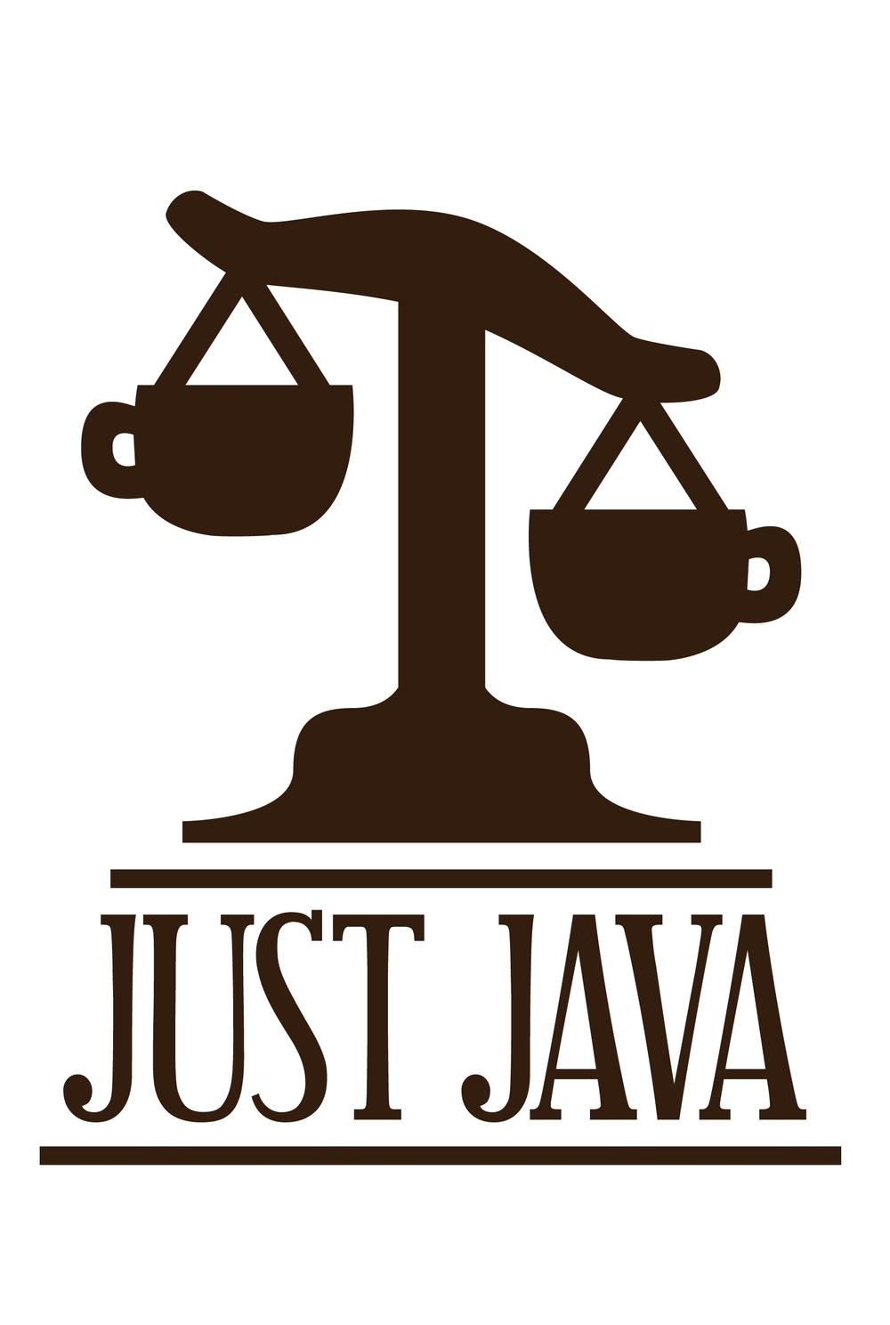 Just Java Logo w lines.jpg