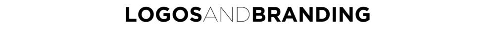 Logos&Branding.png