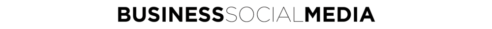BusinessSocial.png