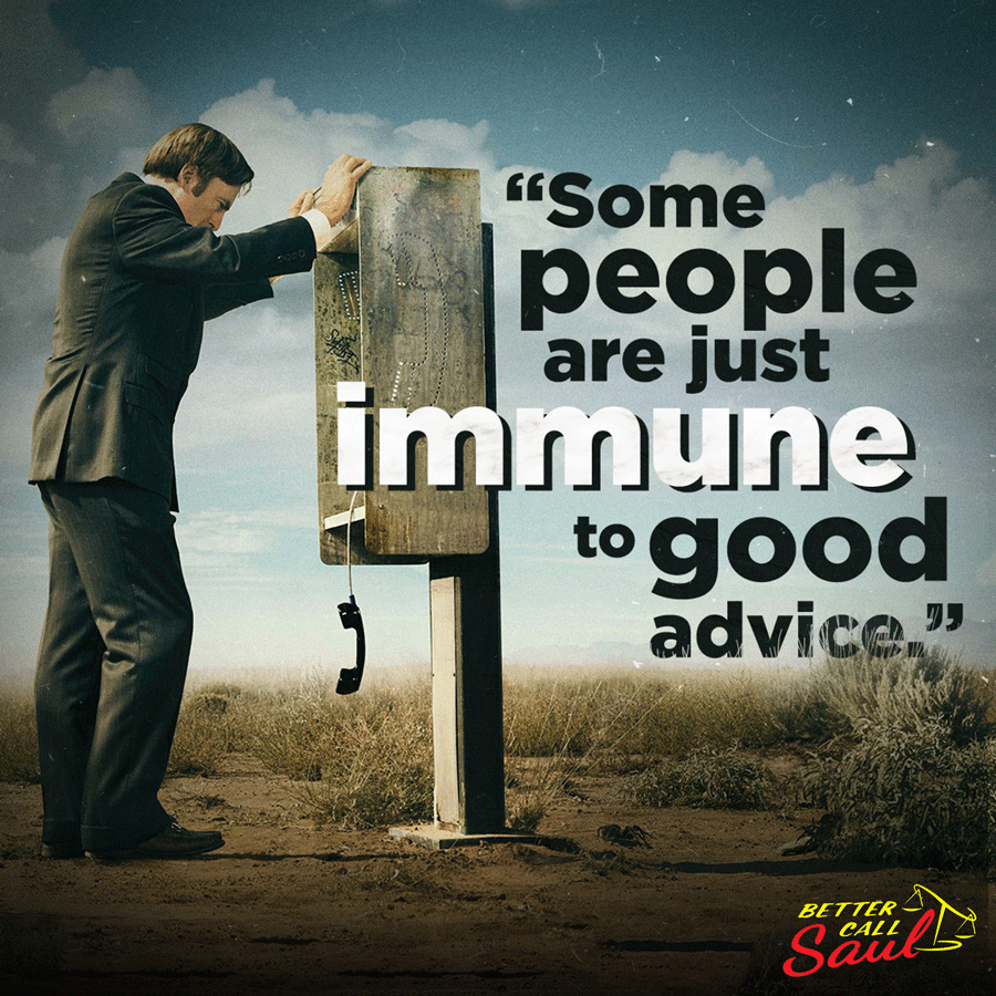 Better-Call-Saul_900x900.png