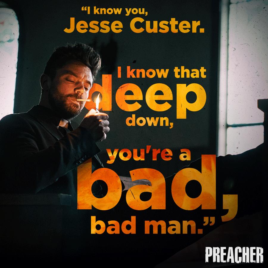 Preacher_900x900.png