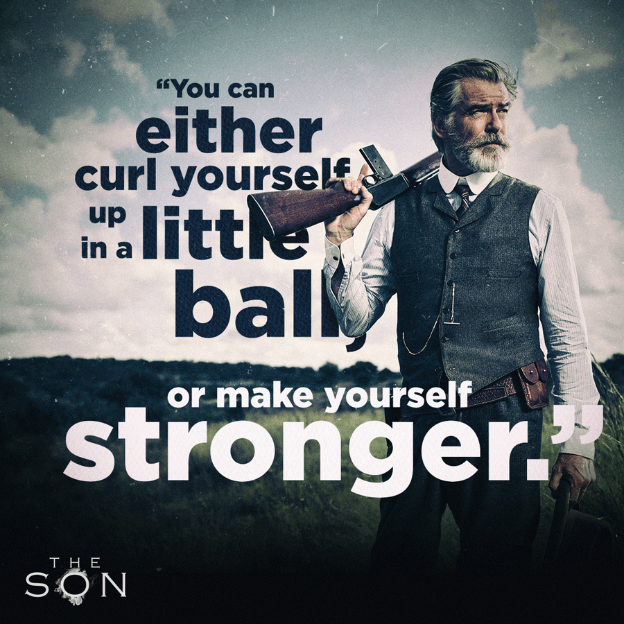 The-Son_900x900.png
