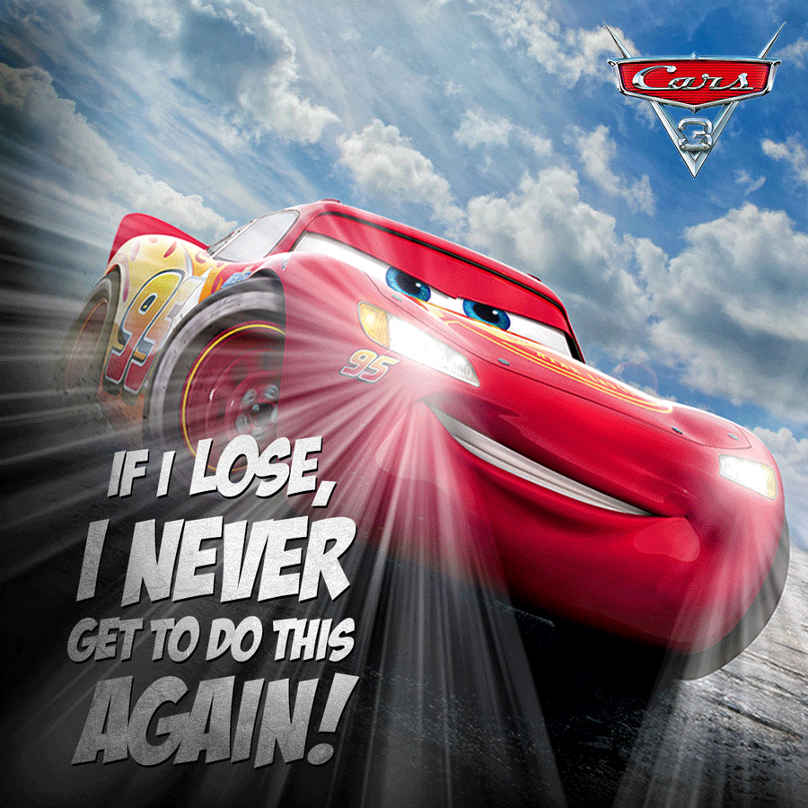 Cars-3-Get-to-do-this-again900x900.png
