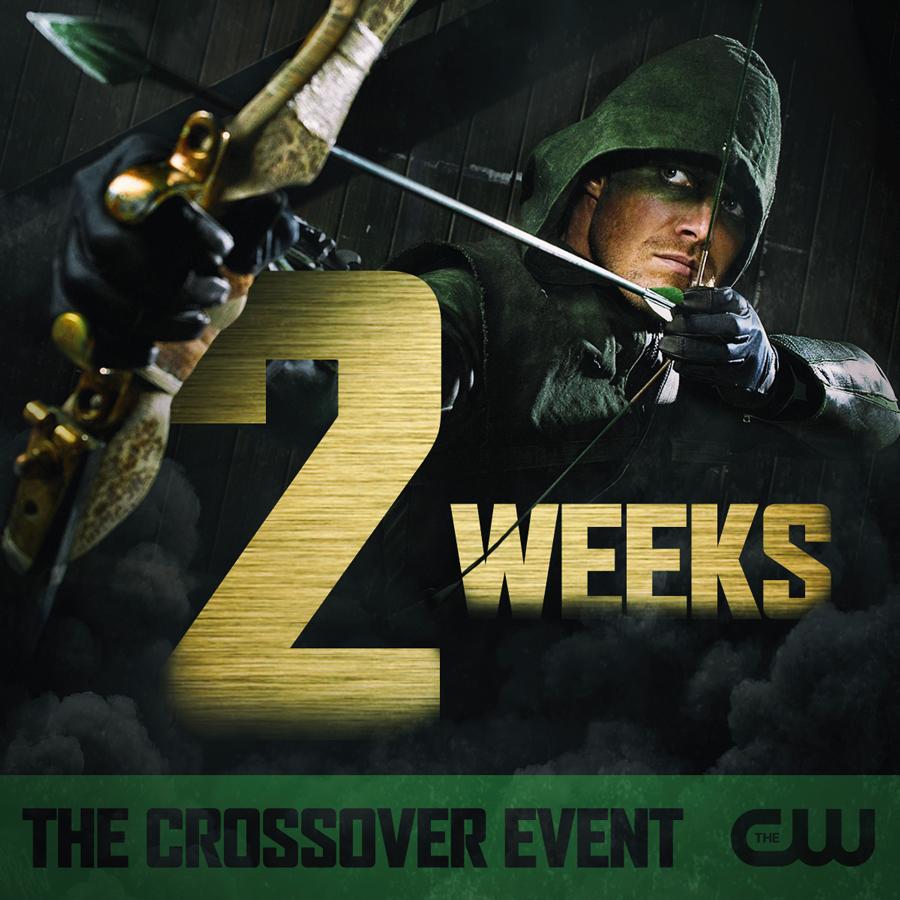 Arrow-2-Weeks-copy-copy_900x900.png