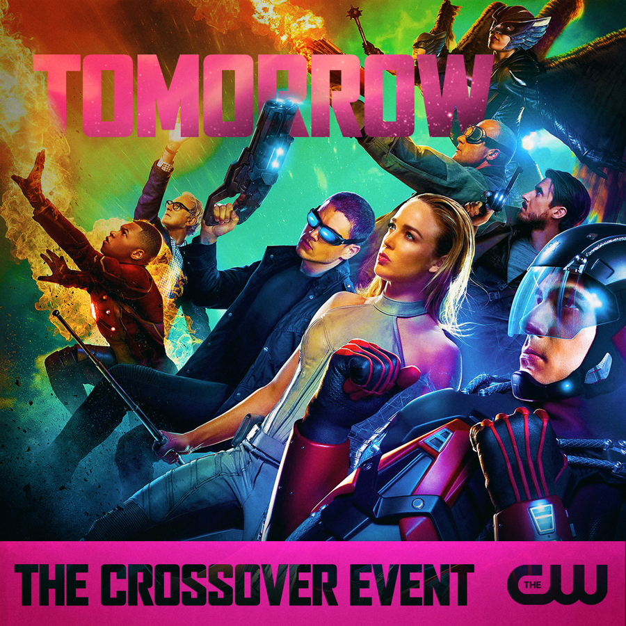 Legends-of-Tomorrow900x900.png