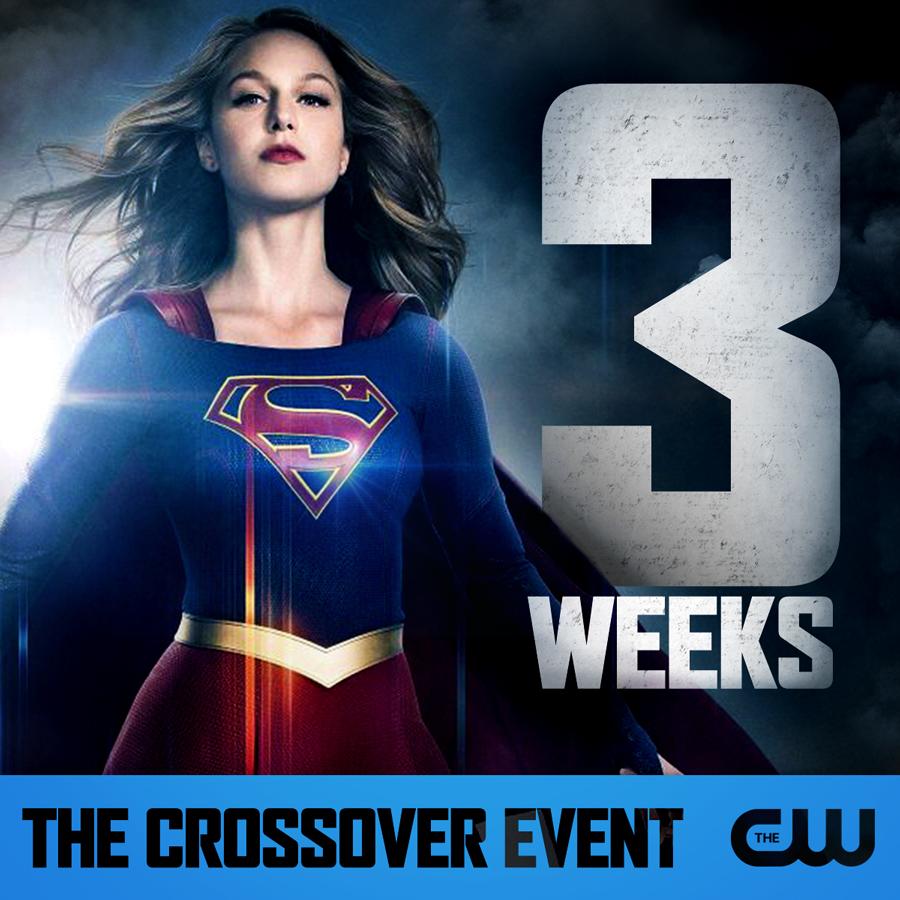 Supergirl-2-Weeks_02_900x900.png