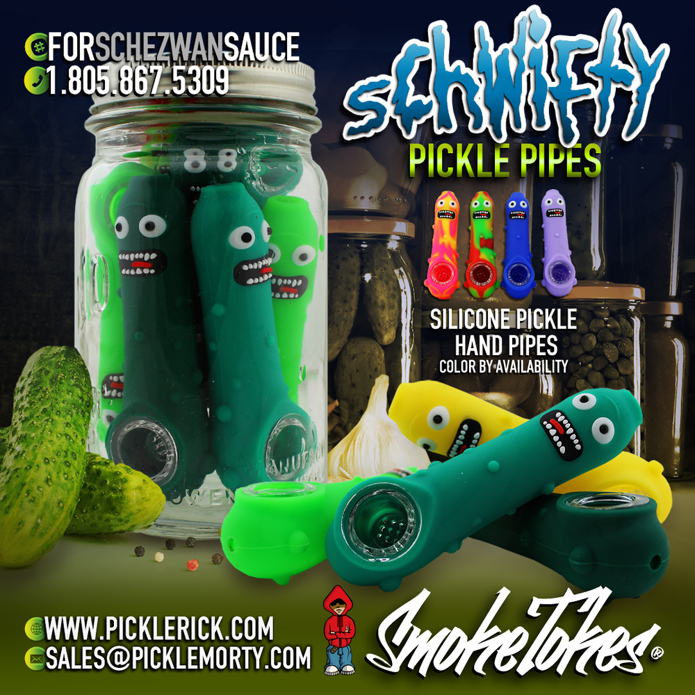 Rick&Morty_Pickle_Pipes_2018Edited.png