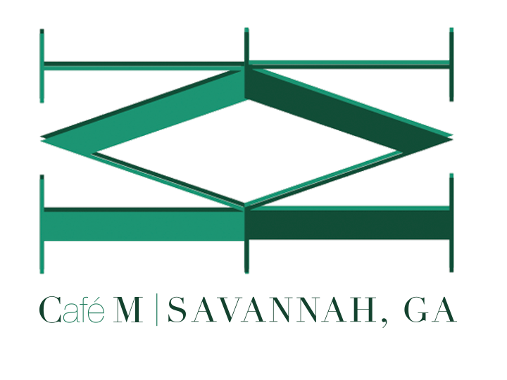 Cafe M | Savannah
