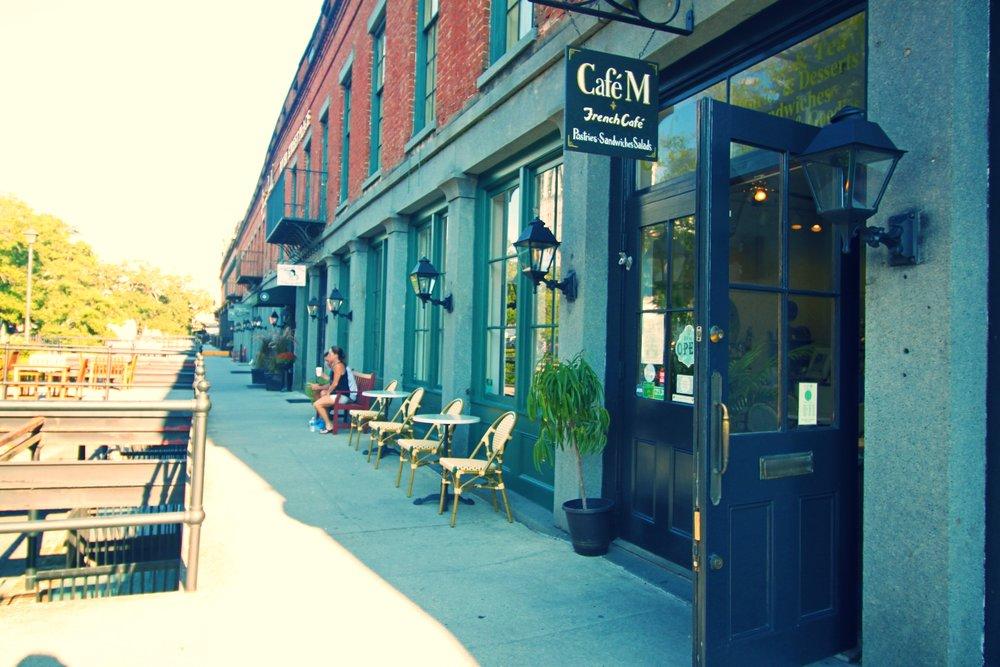 Cafe M exterior.jpg