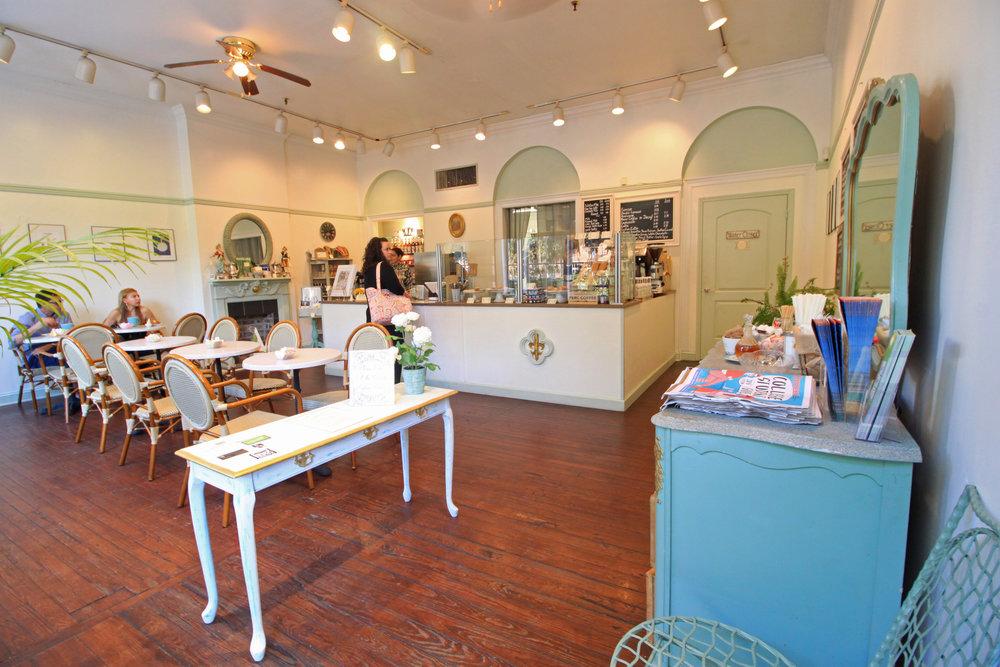 Cafe M interior.jpg