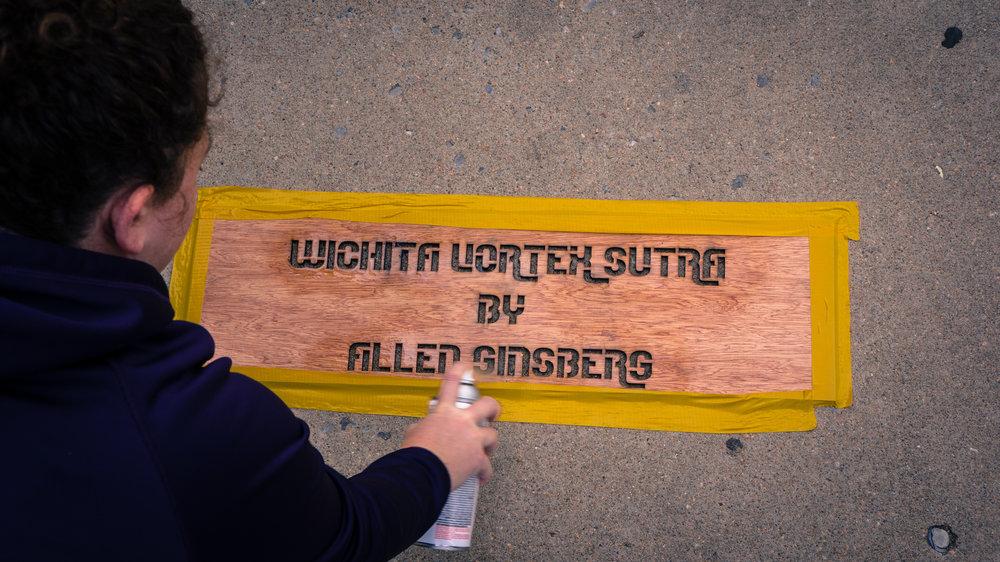 YBST Wichita Vortex-13.jpg