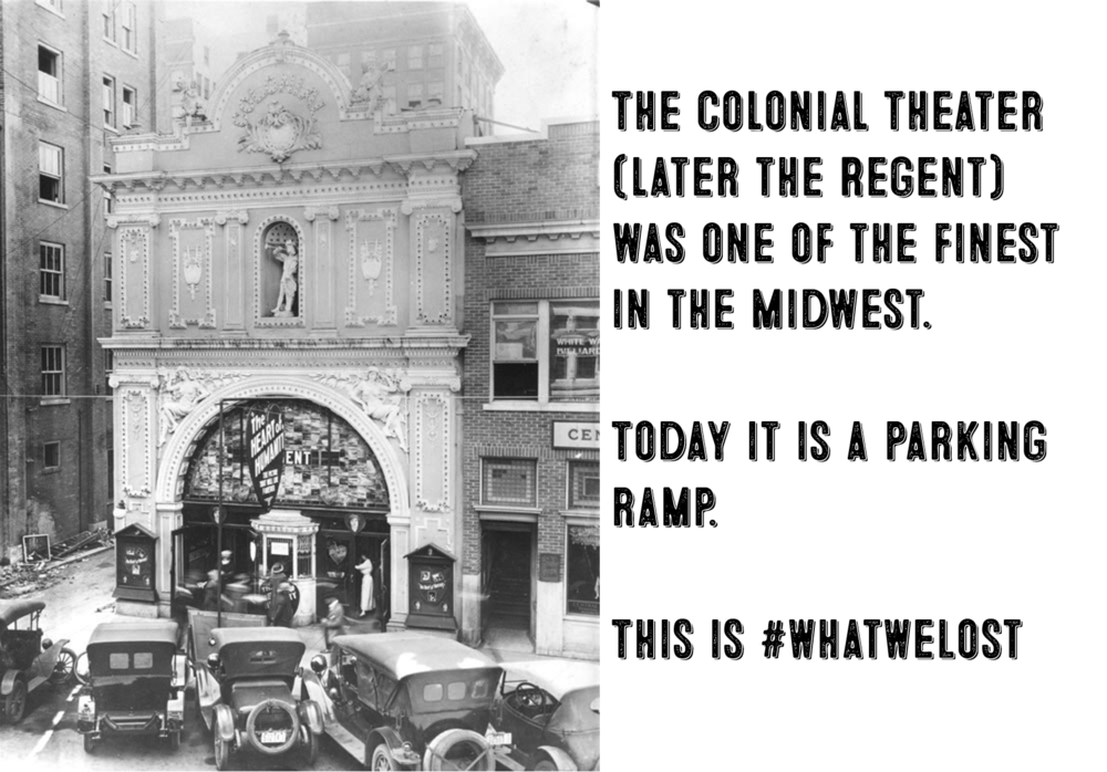 Colonial Theater - 117 N Market.png