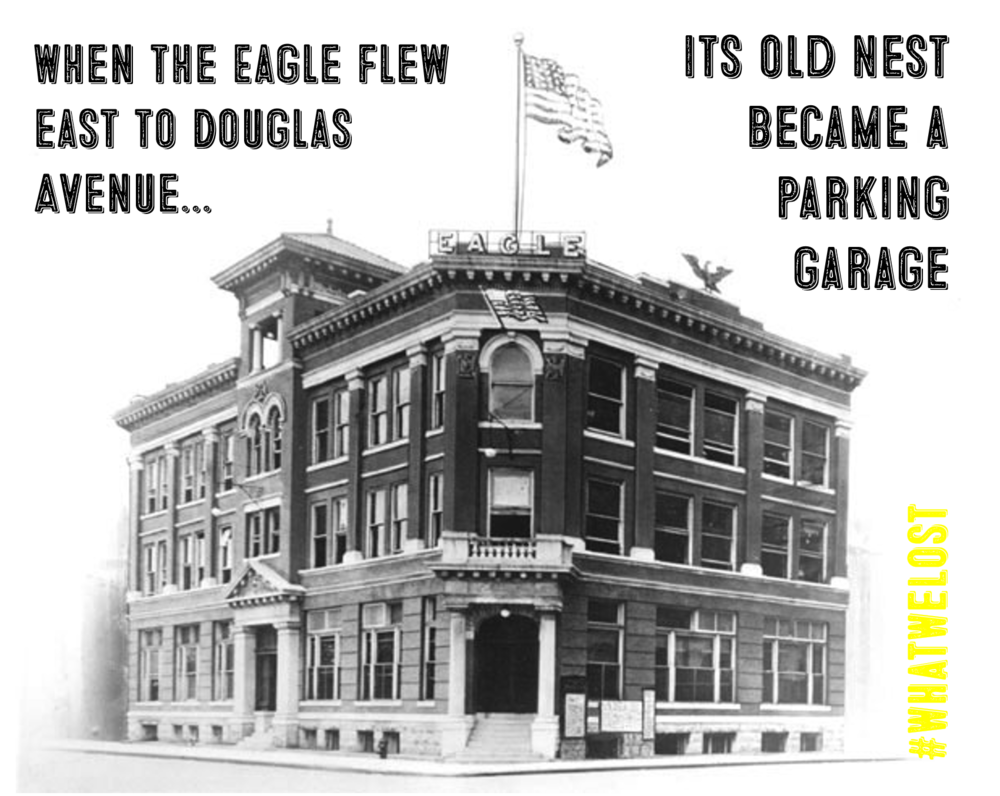 Eagle Building - SWc William & Market.png
