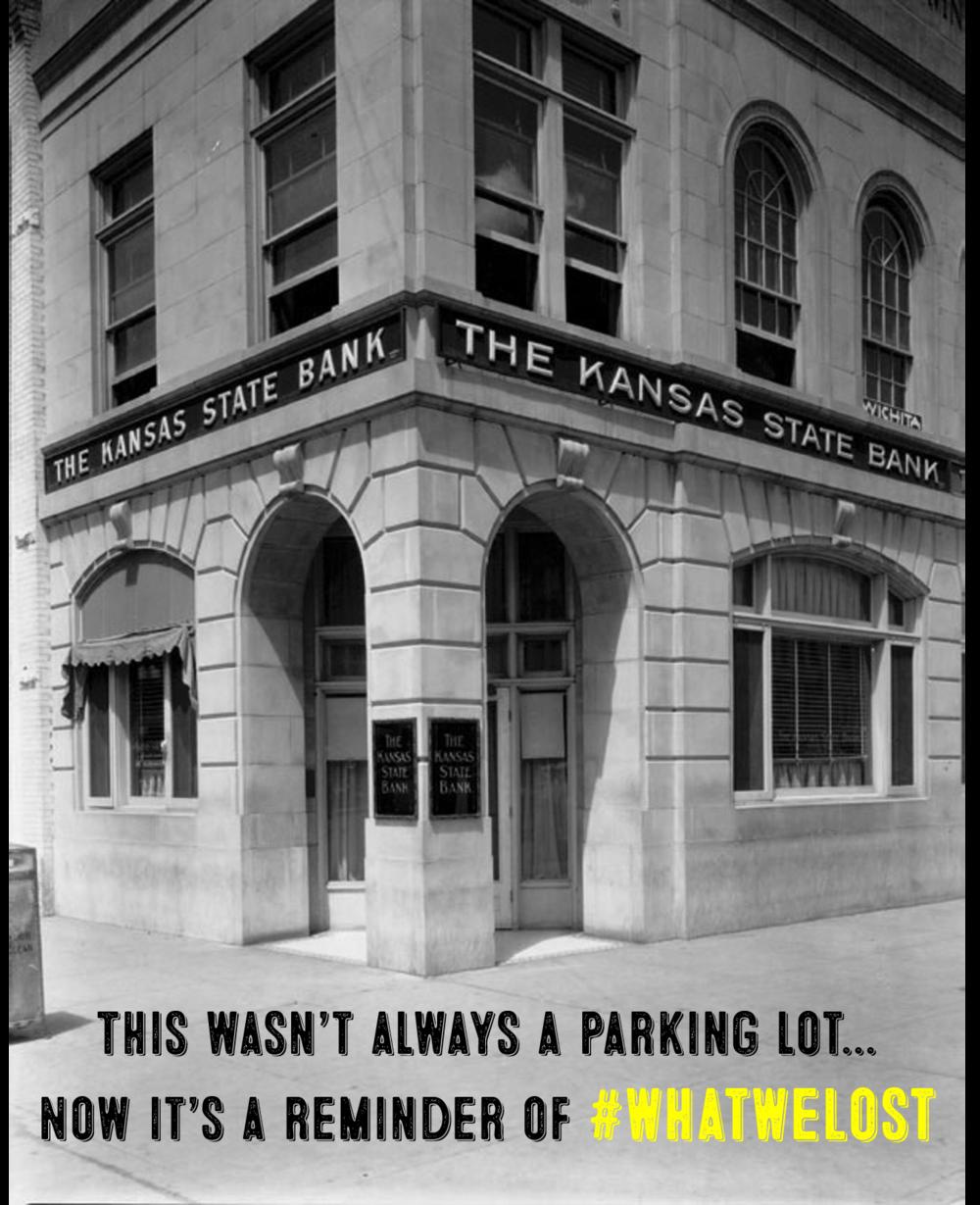 Kansas State Bank - NEc Douglas & Emporia.png
