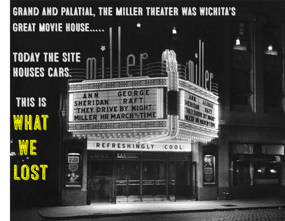 Miller Theater - 115 N Broadway.png