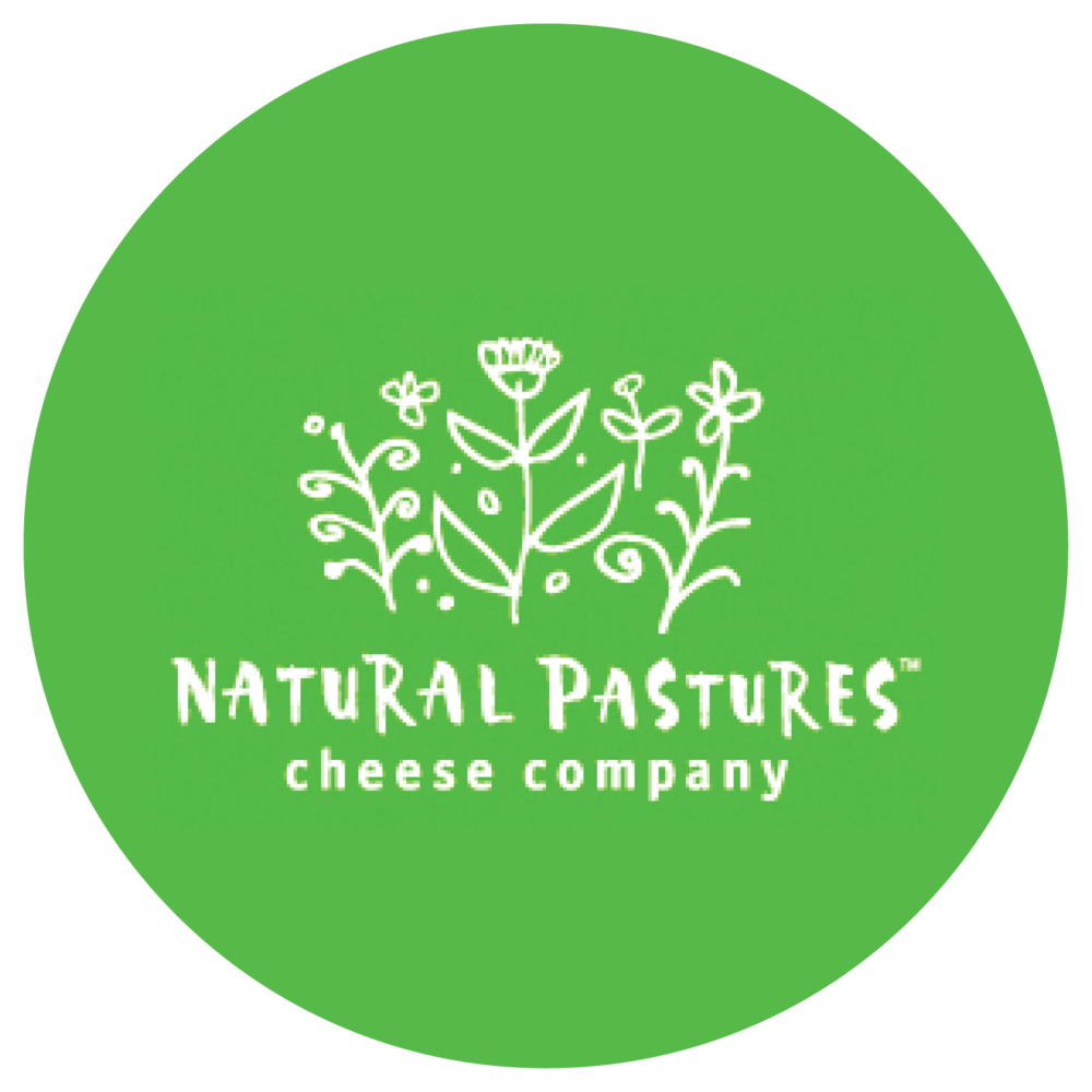 natural pastures cheese.png