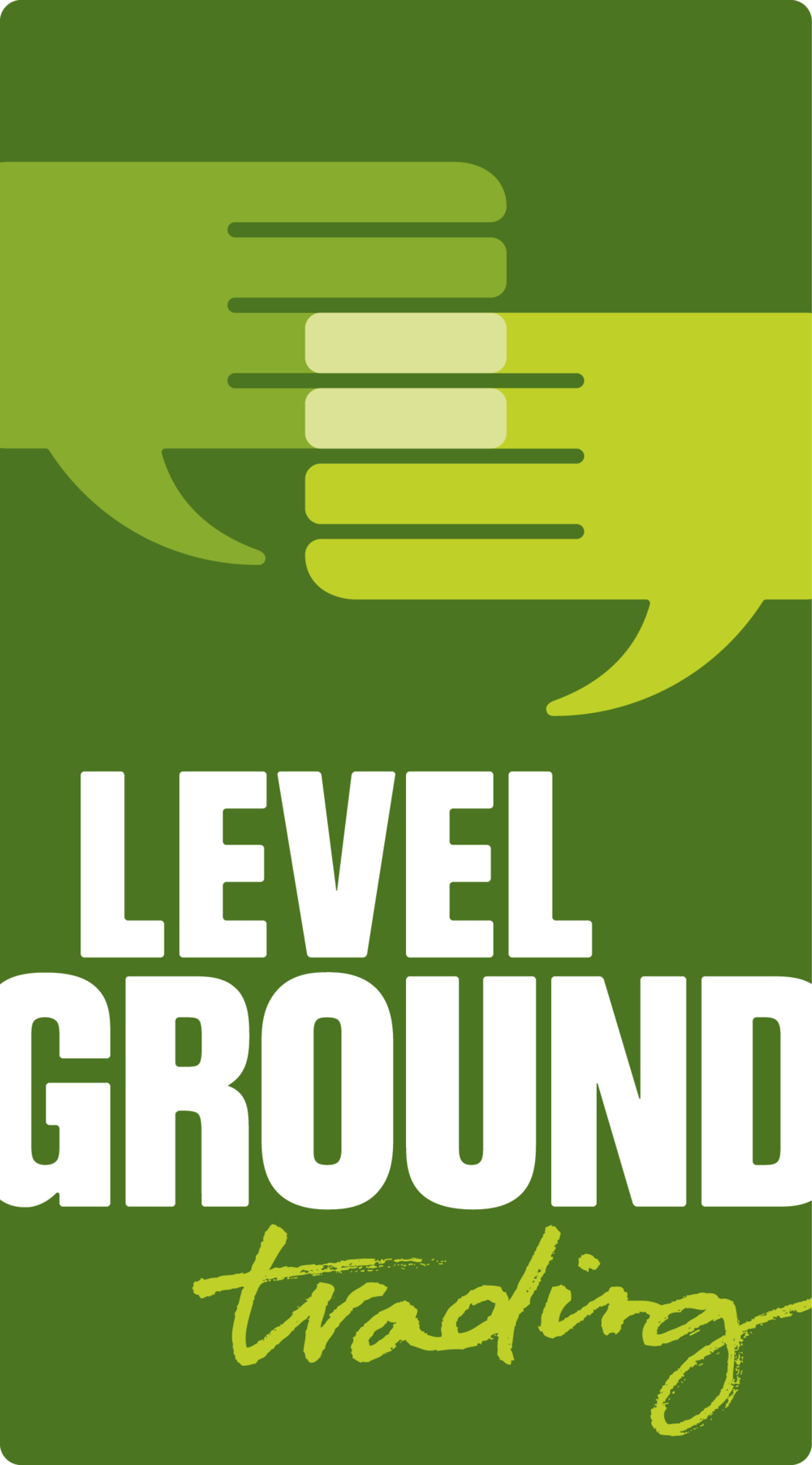 level ground.png