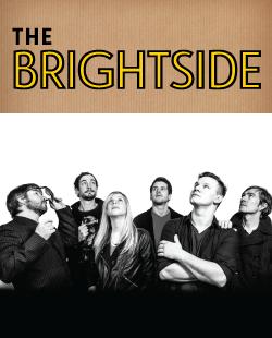 brightside_website.png