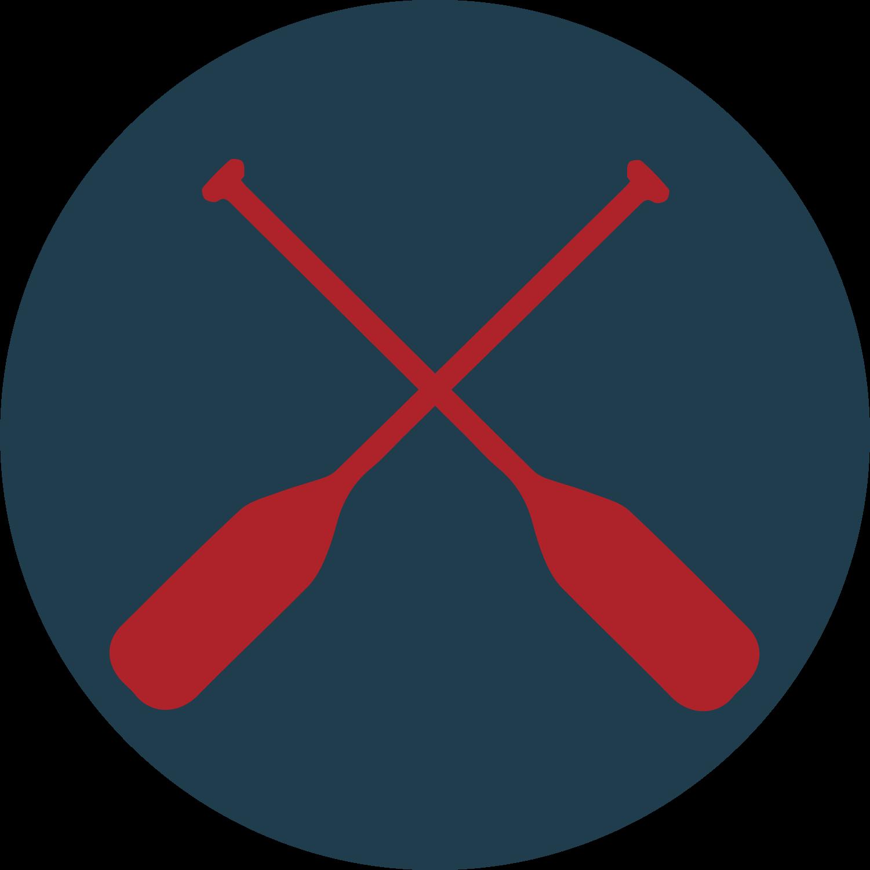 SMASH IPA: Topaz & 2-Row
