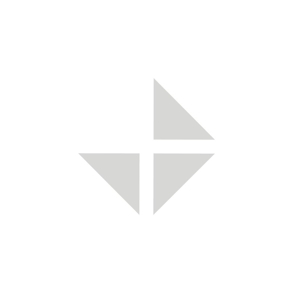 amber_shape.png