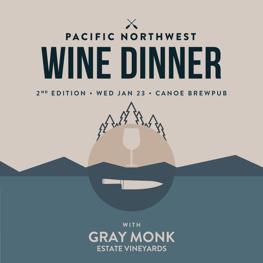Canoe-Wine-Dinner-2019_sm.jpg