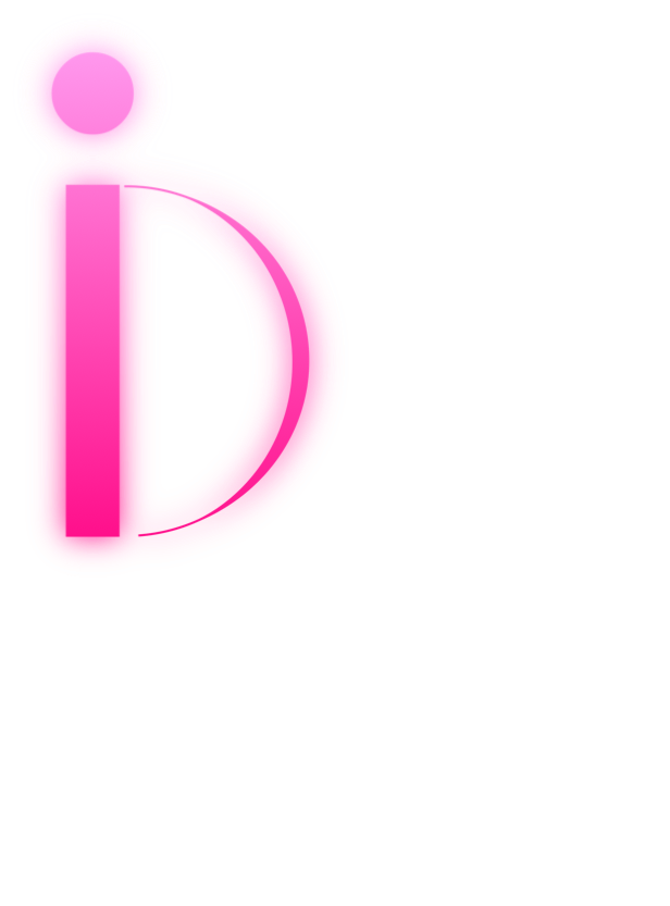 Innovative Dance Midwest