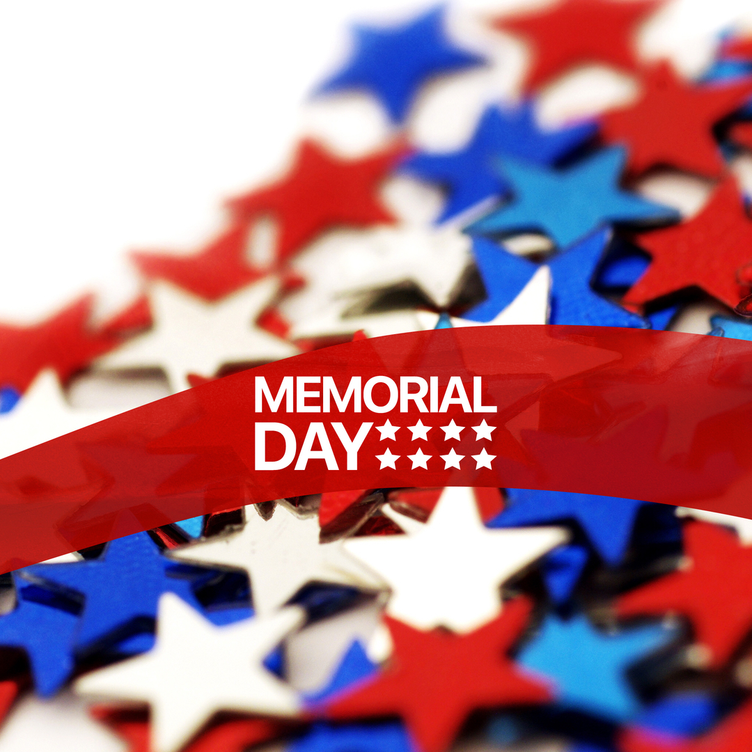 Aransas Pass Chamber of Commerce Closed All Day In Observance of Memorial Day!