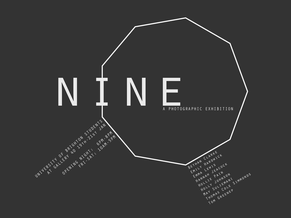 Poster2-NINE.jpg