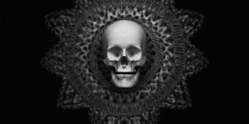 WebsetW SKELETON SML 01 tomsimmonds_0000s_0003_Skeleton Project 1 XXL_0015_The Skeleton Project 0007pt3.jpg