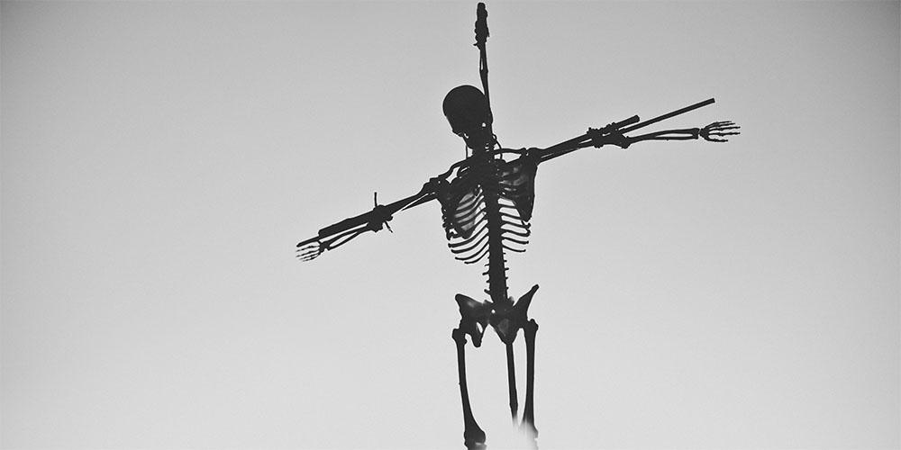 WebsetW SKELETON SML 01 tomsimmonds_0000s_0007_Skeleton Project 1 XXL_0002_The Skeleton Project 0021.jpg