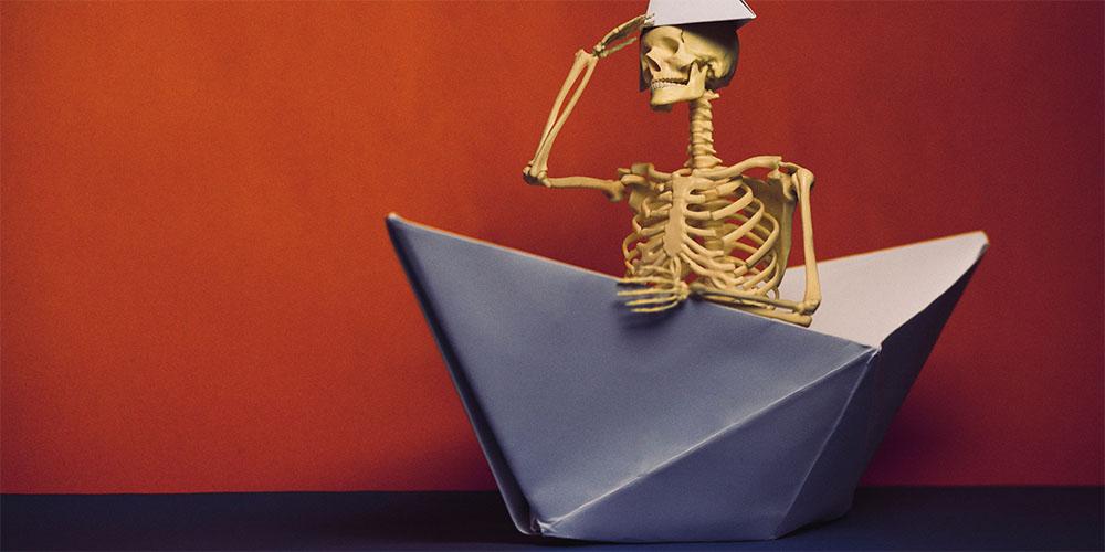 WebsetW SKELETON SML 01 tomsimmonds_0000s_0013_Skeleton Project 3 XXL_0003_The Skeleton Project 0056.jpg