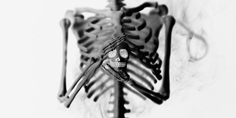 WebsetW SKELETON SML 01 tomsimmonds_0000s_0014_Skeleton Project 3 XXL_0002_The Skeleton Project 0059.jpg