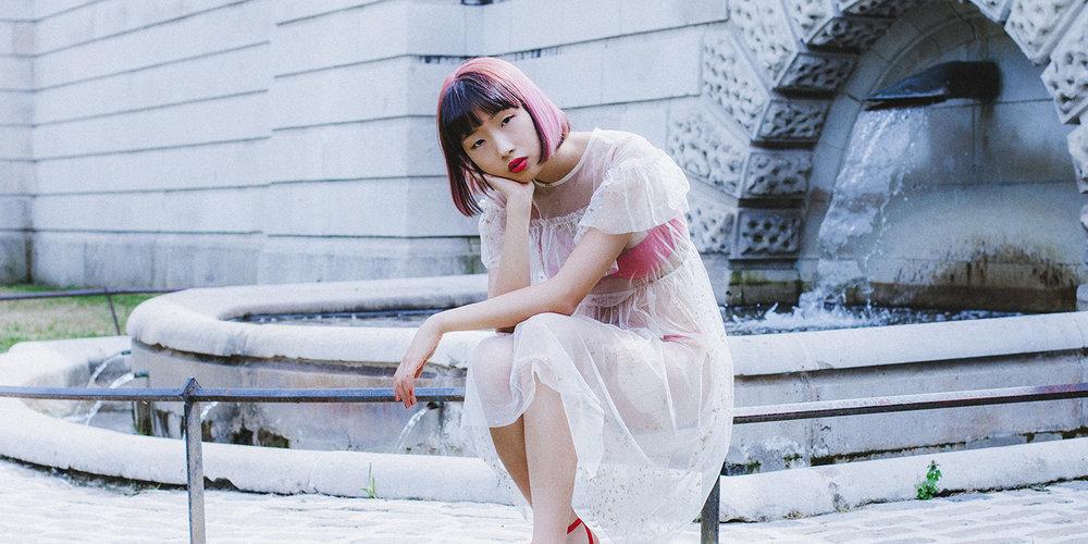 Ellie Yoon WL_0000_Ellie Yoon Look 0003 0004.jpg
