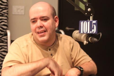 Steven.Radio_.Tour_.2.jpg