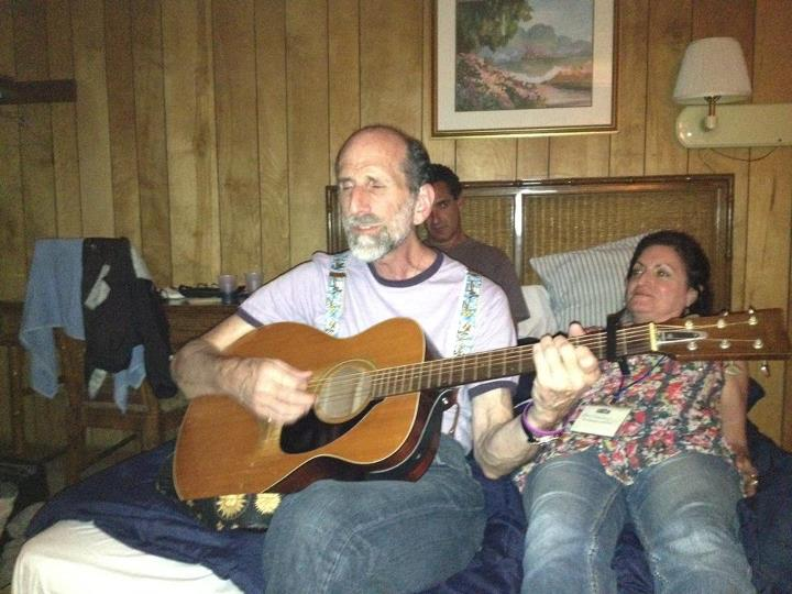 Gladstone-late-night-jamming-at-Coleman-Reunion.jpg