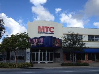 MTC-sign.jpg