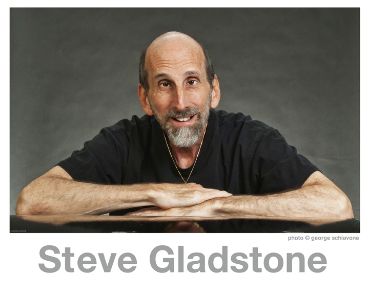 Steve3731w.jpg