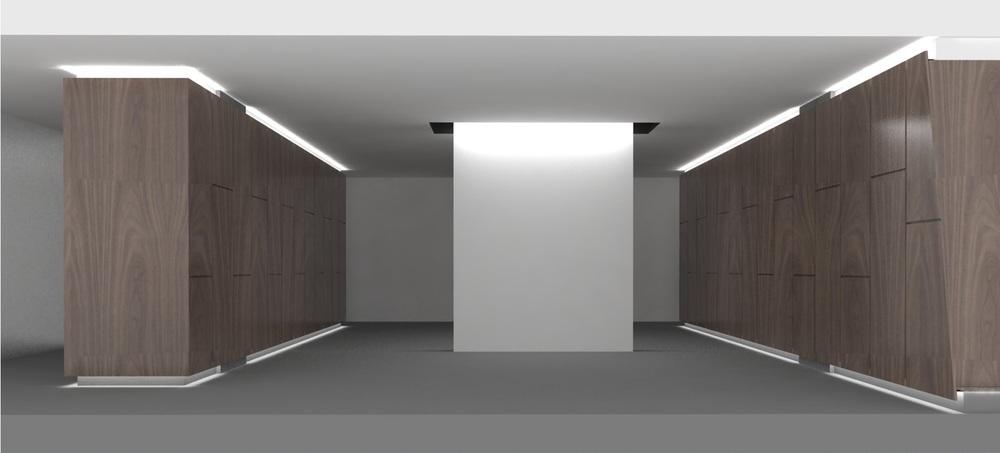 07-sala-de-juntas-2.jpg