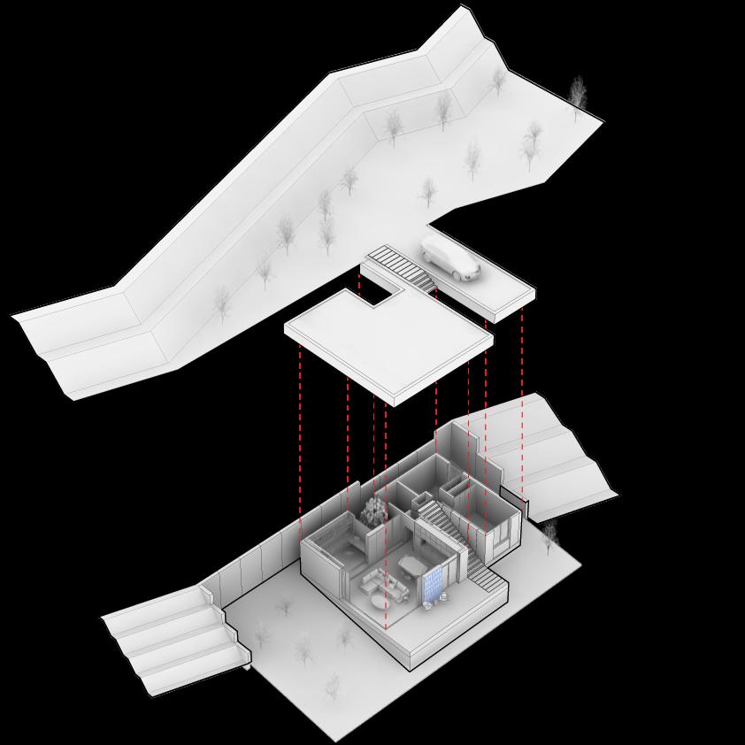 P3-DET-3-AXOSS.png