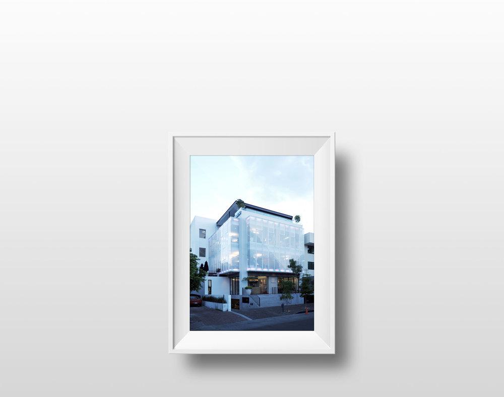 FR-web-Cover metlife.jpg